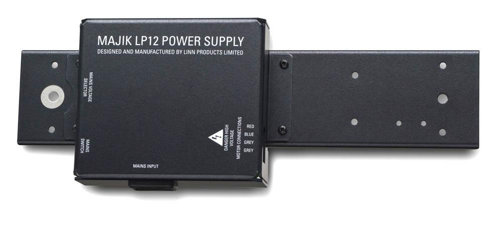 LINN  MAJIK LP 12 POWER SUPPLY