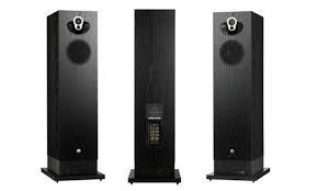 LINN  MAJIK ISOBARIK ACTIVE PACKAGE - 2 CHANNELS